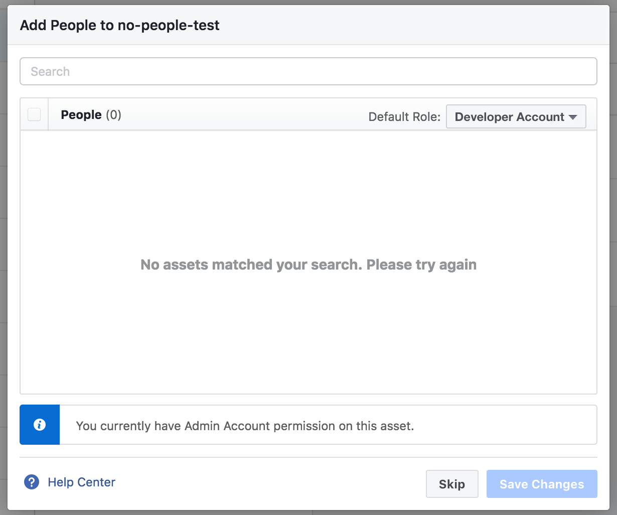 whatsapp-business-assign-roles