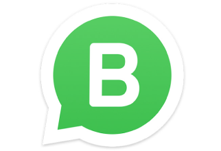 whatsapp-business-logo