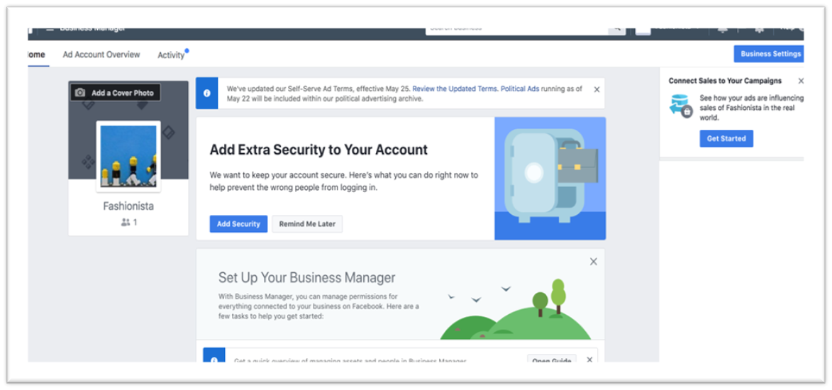 whatsapp-business-onboarding-1