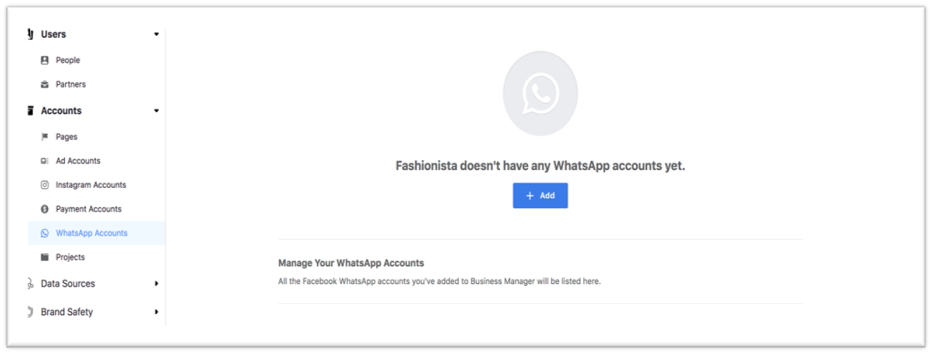 whatsapp-business-onboarding-2