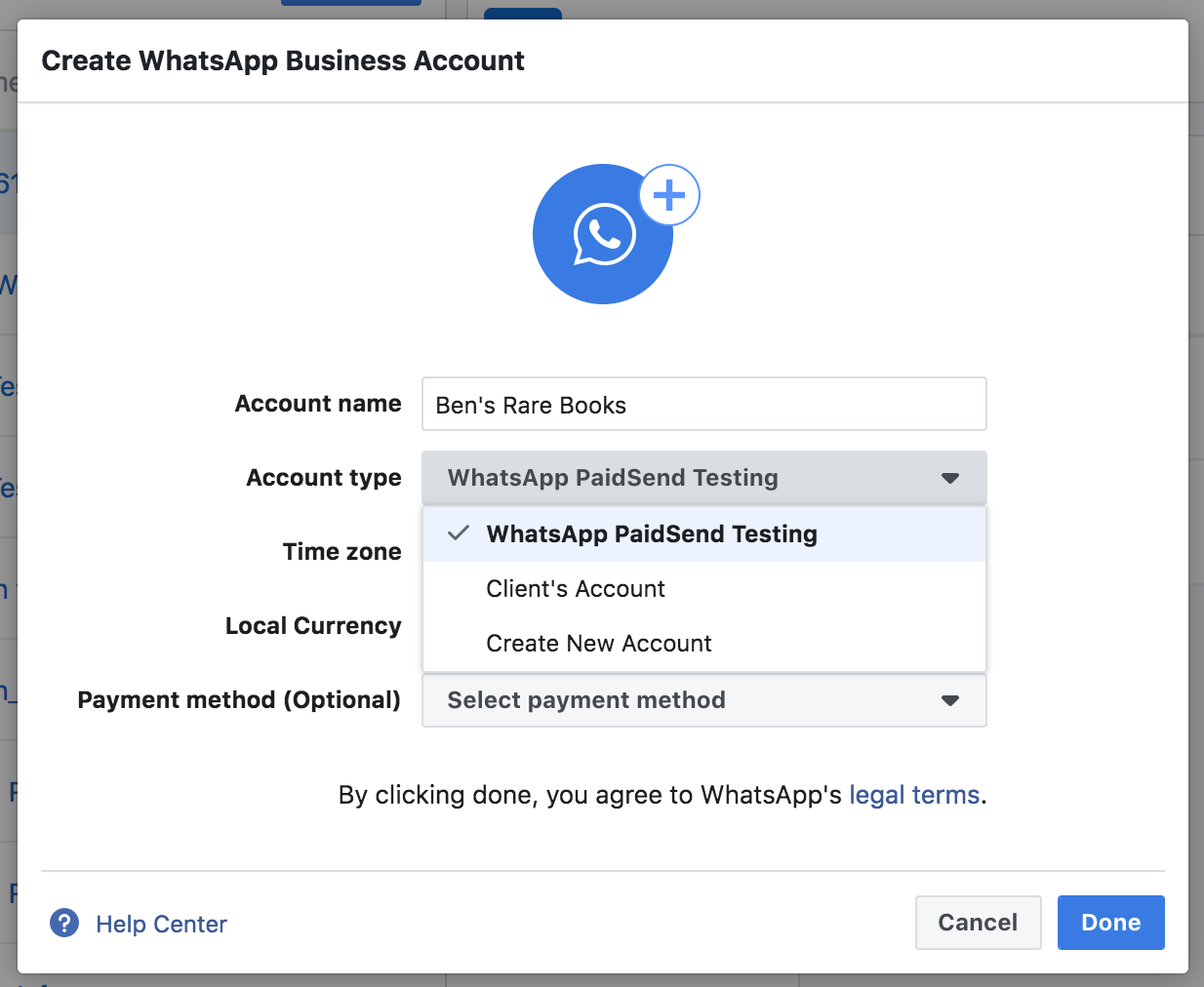 whatsapp-business-onboarding-3