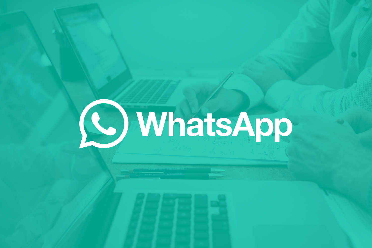 4 Areas Where WhatsApp Can Benefit Your Business
