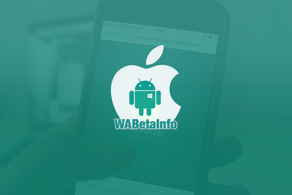 Tips And Insights From WABetaInfo, One Of The Best Sources Of WhatsApp News And Updates