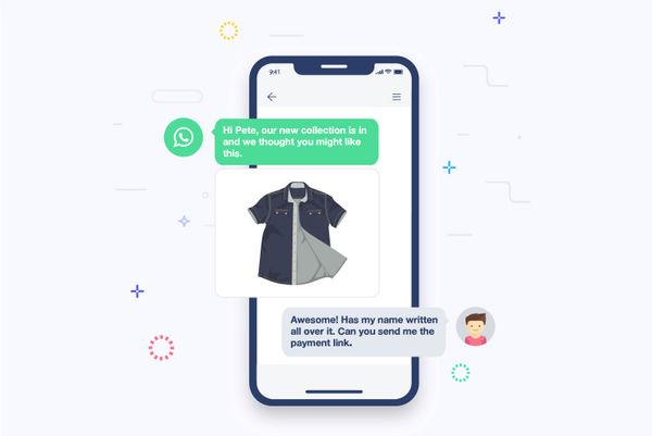 What is WhatsApp Commerce and How it will Redefine Conversational Commerce